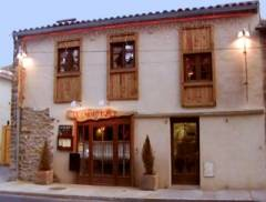 Self-catering vacation Languedoc Roussillon