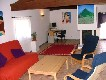 South France Holiday Accommodation 1